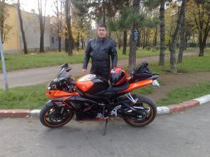 post-25317-12631311065786_thumb.jpg
