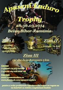 event-41220-0-76501200-1397123262_thumb.