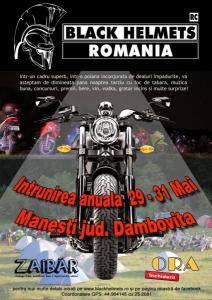event-41220-0-58660200-1431590138_thumb.