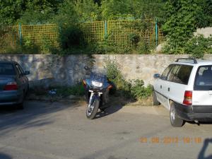 post-32226-0-02049600-1340553011_thumb.j