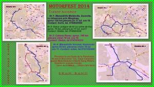 event-41220-0-42893100-1403169833_thumb.