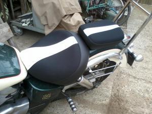 post-9870-0-27659200-1433925985_thumb.jp