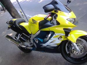 post-9870-0-50991100-1433926023_thumb.jp