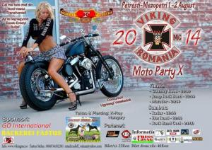 event-41220-0-06757200-1405613610_thumb.