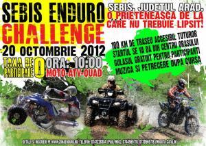 event-1-0-71393600-1347884116_thumb.jpg
