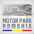 Motorpark Romania
