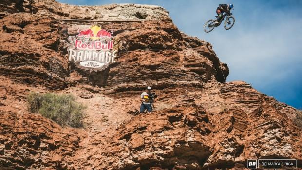 redbull-rampage-pinkbike-620x349.thumb.j