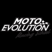 Motoevolution Racing Schoo