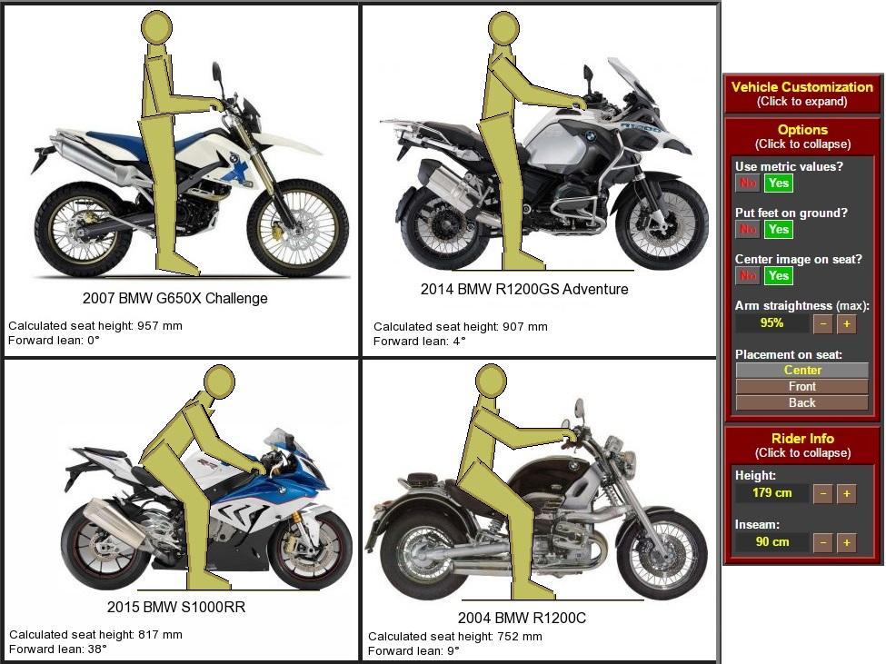 cum-aleg-motorul-potrivit-moto-incepatori.jpg