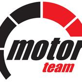motorteam