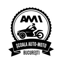 Scoala Moto Ami