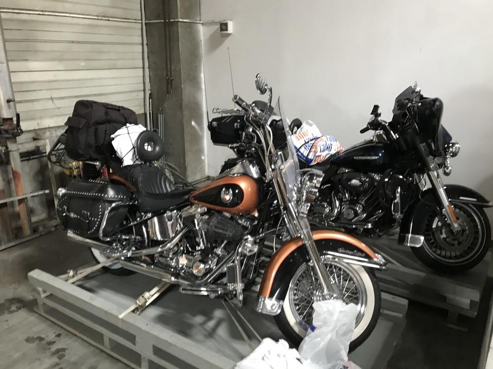 motociclete.JPG