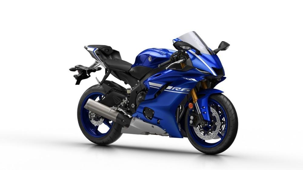 Yamaha-YZF-R6-2017-19.jpg