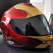 LLV Racing