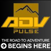 Advpulse
