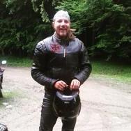 Vlad-Dumitrescu