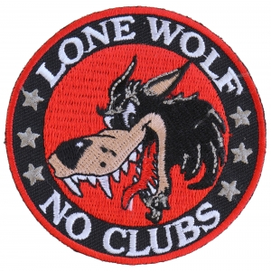 lone-wolf-no-clubs-patch-8-300x301.jpg