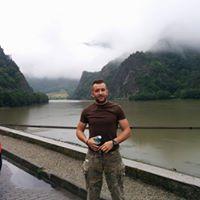 valy_sorescu