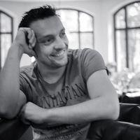 paul_antonescu