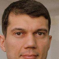 Mihai Namolosanu