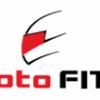 MotoFit