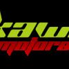 kawa-motors